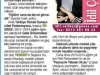 15-kasim-2012-gunes-gazetesi