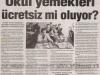 bizim-anadolu-gazetesi-20-02-2013-3