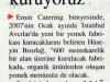 bugun_ek_-_22-09-2006_-_sayfa_4_yeni_yemek_fabrikasi_kuruyoruz