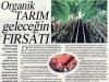 bugun_ek_-_22-09-2006_-_sayfa_4organik_tarim_gelecegin_firsati