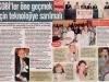 bugun_gazetesi_-_11-09-2006_sayfa_6_kobi-ler_one_geomek_ioin_teknolojiye_sarilmali-jpgjpg