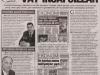 bugun_gazetesi_-_19-09-2006_sayfa_7_vay_insafsizlar-jpgjpg