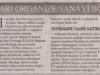 bugun_gazetesi_-_23-10-2006_sayfa_7_yemek_firmalari_organize_sanayi_bolgesi_istiyor-jpgjpg