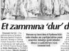 cumhuriyet-29-6-2013