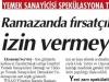 cumhuriyet-6-30-2013