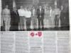 degisim-4-agustos-2012