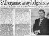 dokuz_sutun_-_24-10-2006_-_sayfa_11_iysad_organize_sanayi_bolgesi_istiyor-jpgjpg