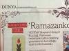 dunya-gazetesi-18temmuz-2013