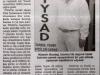 dunya_gazetesi_-_06-10-2006_sayfa_11_yemek_sanayicileri_osb_kurumak_istiyor-jpgjpg