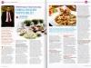 gida-teknolojisi-dergisi-ocak-2013