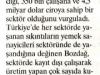 gunboyu_gazetesi_-_25-10-2006_sayfa_10_iysadosb_oatisinda_toparlanmak_istiyor-jpgjpg