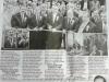 haber-gazetesi-17-mart-2013