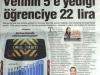 haberturk-28-mart-2013