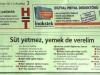 haberturk-egeli-24-nisan-2013