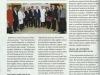 hizmetix-mart-2013