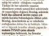 hurses_gazetesi_-_29-10-2006_-_sayfa_3_iysad_osb_satisi_altinda_toplanmak_istiyor-jpgjpg