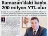 referans_-_21-09-2006_sayfa_12_catering_sektorunun_ramazan-daki_kaybi_200_milyon_ytl_olur-jpgjpg