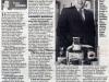 star_gazetesi_02-10-2006_sayfa_7__fulya_erdem-in_kosesi