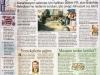 takvim_gazetesi-_26-10-2006_sayfa_12_faruk_erdem_in_yazisi-jpgjpg