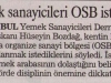 takvim_gazetesi_-_23-10-2006_-_sayfa_6_yemek_sanayicileri_osb_istiyor-jpgjpg