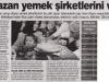takvim_gazetesi_08-10-2006_sayfa_7_ramazan_yemek_sirketlerini_vurdu-jpgjpg