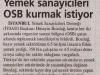 tercuman_gazetesi_-_23-10-2006_sayfa_5_yemek_sanayicileri_osb_kurmak_istiyor-jpgjpg