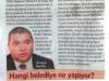 vatan-17-temmuz-2013