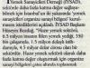 yemek_yeni_asya_gazetesi_-_27-20-2006_-_sayfa_6_sanayicileri_organize_sanayi_istiyor-jpgjpg