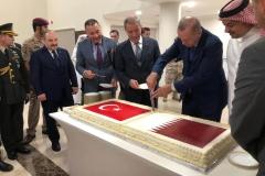yemek-istanbul-doha-4